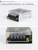 Gab Ein-OutputStromversorgung der schaltungs-Hsc-35 Voll-Wechselstrom von 88 zu 264V ein