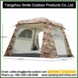 خارجيّة [سويمّينغ بوول] عمليّة بيع حارّ قطر يخيّم رذاذ [تن] خيمة