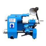 El manual funciona 3 la fase 380V amoladora del cortador de 50 hertzios para moler las herramientas del HSS (GD-20A)