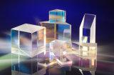 صنع وفقا لطلب الزّبون [أبتيكلس], بصريّة زجاجيّة [رود] عناصر بصريّة