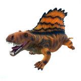 Approvisionnement direct d'usine en chiffres de dinosaur avec l'homologation de la CE