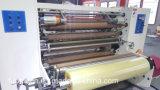 Cinta del rodillo enorme Slitter/BOPP de la cinta adhesiva del modelo nuevo BOPP de Fr-210as que hace la máquina