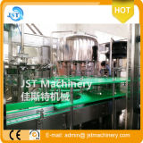 Equipamento de engarrafamento da água 5liter automática