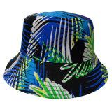 شتاء جعل قبعة مع رجل فروة ([فت013])