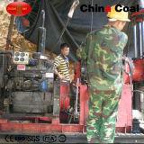 Малое портативное буровое оборудование добра водопотребления для орошения фермы