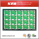HDI PCB Tarjeta SD Card OBD2 Escáner RFID Reader Tarjeta de memoria