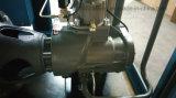 Compressore d'aria fisso centrale della vite di pressione 6 M3/Min
