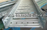 Cable Tray Roll Machine de formage