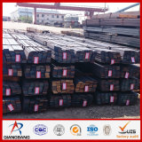 Barre laminée à chaud du produit plat C45