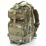 Outdoor Military Tactical Backpack Camping Hiking Bag Sport Rucksacks