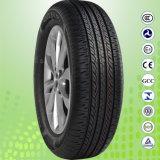 205/55r16, 205/60r16, neumático radial del carro del nuevo de pasajeros 215/60r16 del vehículo del neumático neumático de la polimerización en cadena