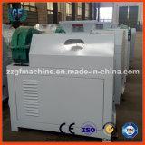 Granulador seco de la prensa del rodillo del polvo