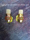 La Olpy Buena Calidad Wb90 Boquilla Industrial Horno