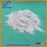Type Activated Molecular Sieve Powder