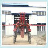 Spruzzatore agricolo dell'asta di alto spazio automotore con l'alta qualità