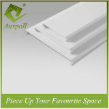 алюминиевый C-Форменный потолок прокладки 300W