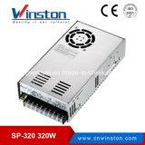 Sp-350 350W Pfc Fuction Ein-Outputschaltungs-Stromversorgung