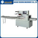 Machine de conditionnement de bande multifonctionnelle de bâton d'usine de la Chine petite