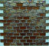 Tuiles de mosaïque - série en verre de Tenyion de mosaïque (TB05)