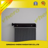 Radiatore automatico di plastica di alluminio per Chevrolet C1500 88-99, Dpi: 624/1520