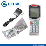 Unité de collecte de données portative sans fil de scanner de caractéristiques du code barres Gf900
