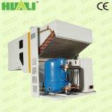 Integral Cold Storage Condensing Unit (LYJ)