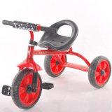 Gutes Baby-Dreirad mit Form Kind-Dreiradentwurf