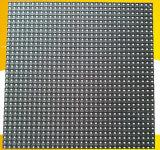 (Varredura 16) módulo Full-Color interno do indicador de diodo emissor de luz P7.62