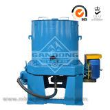 L'oro fine recupera il concentratore della centrifuga di estrazione mineraria