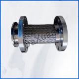 Boyau inoxidable de l'acier Ss304 d'acier du carbone d'amorçage de 1/2