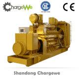 De Diesel van China Jichai 500-1000kw Reeks van de Generator