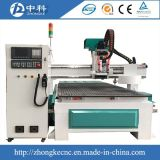CNC Router 1325 Price 2016 in China