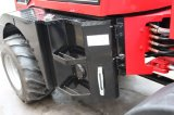 Zl10 New Weight Stack pour Hot Sale, Mini Tractor Wl10