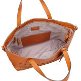 숙녀를 위한 새로운 유행 PU 운반물 핸드백