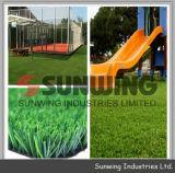 Soccerのための人工的なSport Carpet Grass
