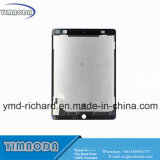 Tablette PC AAA LCD pour iPad Air 2 LCD Digitizer Ecran tactile