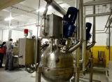 Cuiseur universel de caramel de vide en lots (UC500)