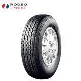 Triangolo litro Van Tyre Tr645 185r14c 195r14c 195r15c