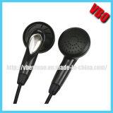 Écouteur stéréo d'écouteur populaire pour la tablette PC