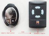 Duplicador de control remoto Hormann & Marantec 868.3MHz (QN-RD105X)