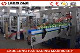 Les plus défuntes machines 1 liquides de la machine de remplissage de CDD 3in