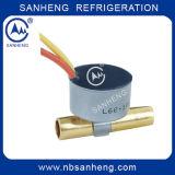 Высокое качество Electronic Thermostat для Refrigerator (KSD-1003)