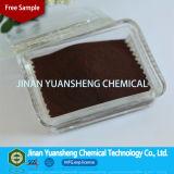 Lignina chimica del sodio della materia prima della costruzione di CAS 8068-05-1