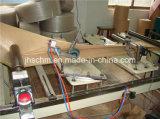 Maquina Fabricadora DE Papel Kraftpapier Y Sobres DE Burbuja PARAGRAAF Pelicula