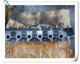 1Hz 11101-17012 Cylinder Head voor Toyota Coaster Land Cruiser 4164cc