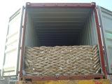 OEMによってカスタマイズされる卸しで電流を通された鉄ワイヤー