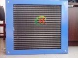 Serie de RS que trama invierno usado del extractor del calentador