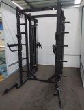 Élite approuvée du matériel de gymnastique de la CE/HD à demi-armoire et à demi-armoire (SF1-6002)