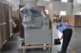 水平の顔ティッシュのパッキング機械製造業者Ald-450xd