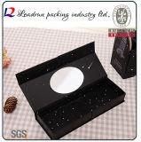 Caja de presentación de papel del embalaje del lápiz de la caja de la pluma del regalo (Lp041)